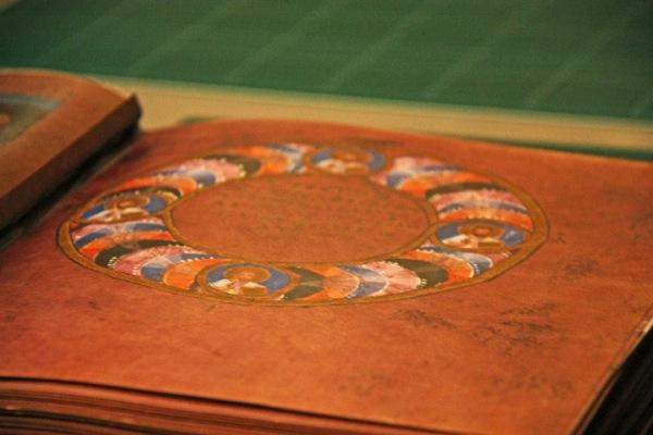 Codex-Purpureus-Rossanensis-web