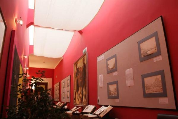 Interno-della-Biblioteca-Calabreseweb