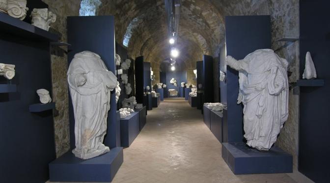 Museo MuMar