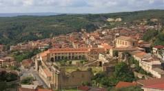 Antico Convento San Domenico