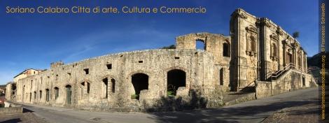 soriano_calabro_turismo_soriano
