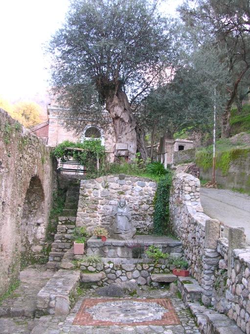 Valle_dei_mulini_soriano_sorianello_10