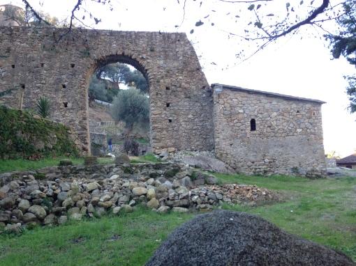 Valle_dei_mulini_soriano_sorianello_14