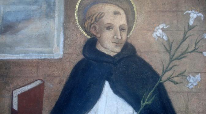 CULTURA. San Domenico in Soriano-485° Anniversario della Calata del «Quadro»