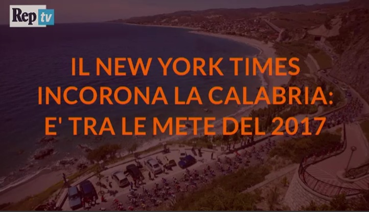 new_york_time_soriano