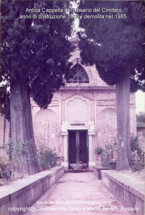 chiesa_cimitero_turismo_soriano_calabro